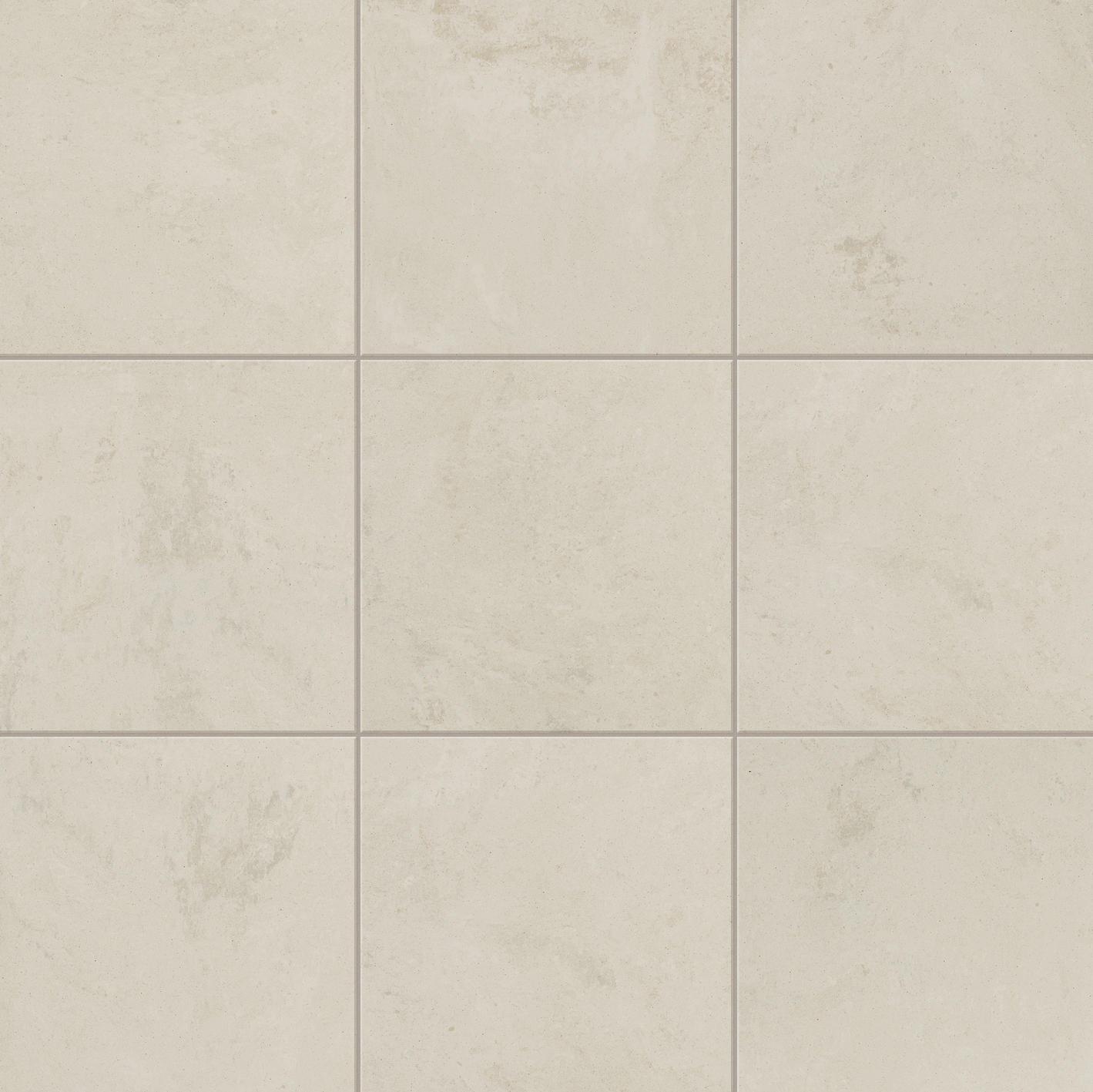 Empire Cadet White Ceramic Tiles From Crossville Architonic