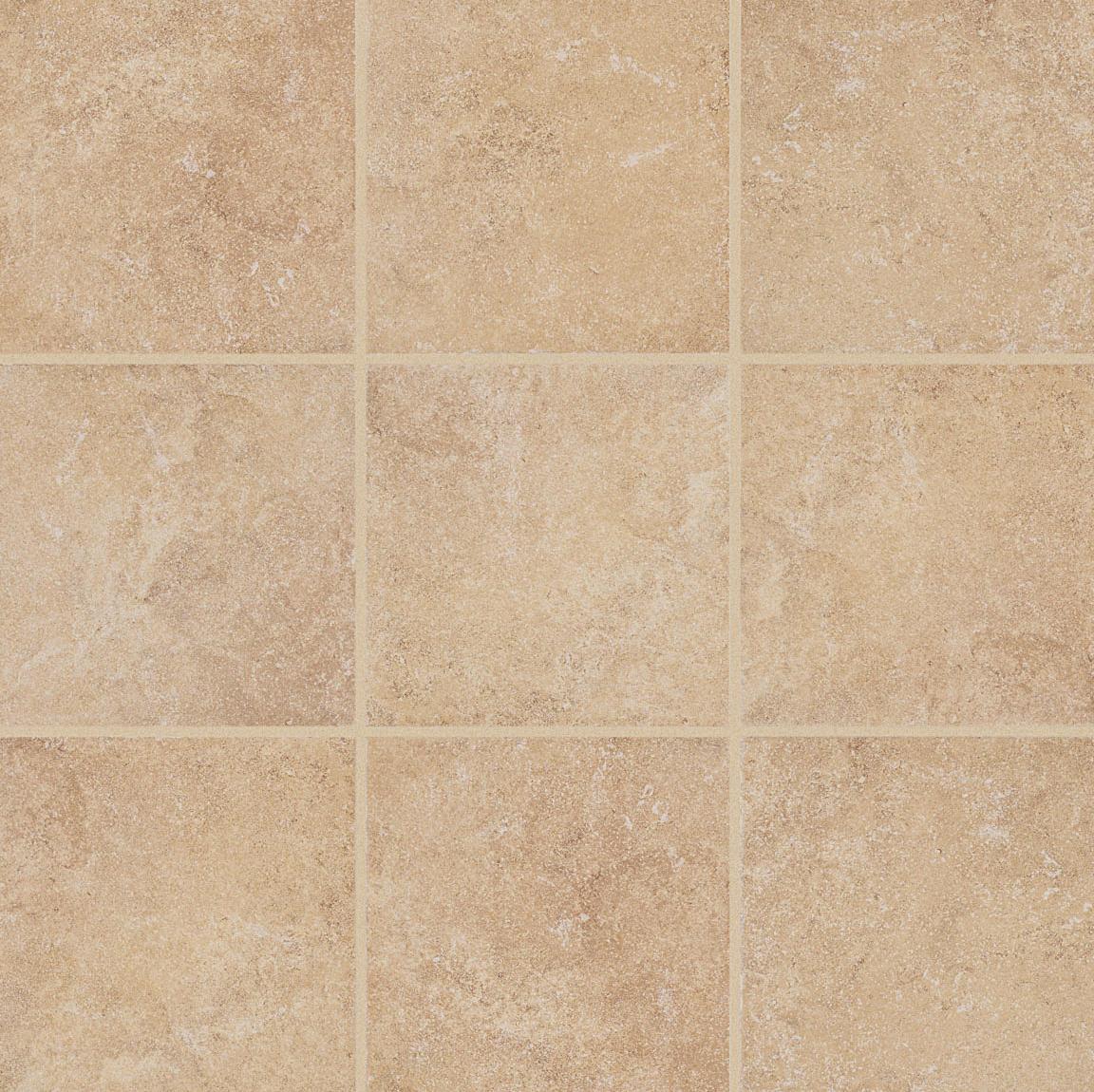 Crossville Tile Price List Tile Design Ideas