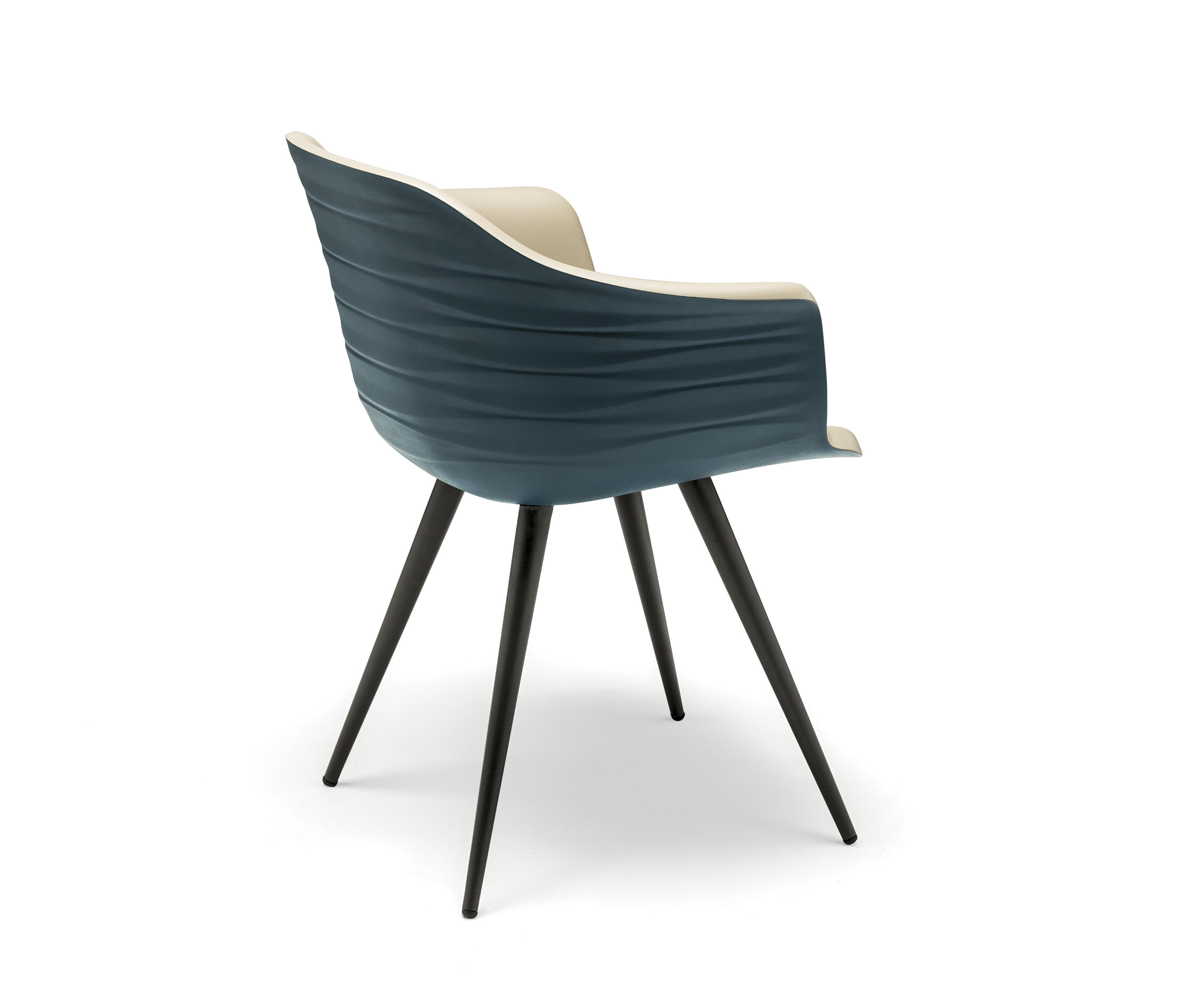 Indy Chairs From Cattelan Italia Architonic