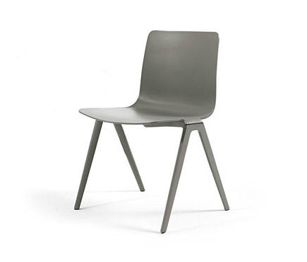 A-CHAIR - Chairs from Davis Furniture  Architonic