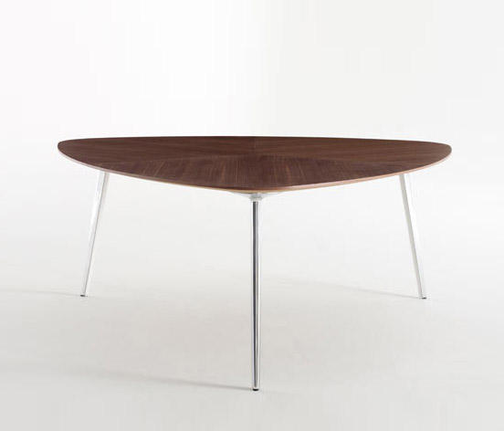 Apex By Davis Furniture | Conference Tables