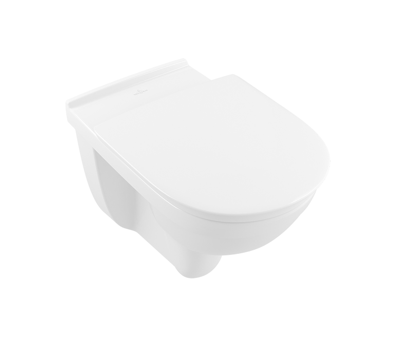 o novo washdown wc vita rimless wc from villeroy boch architonic