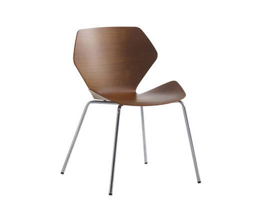 Gingko By Davis Furniture | Visitors Chairs / Side Chairs