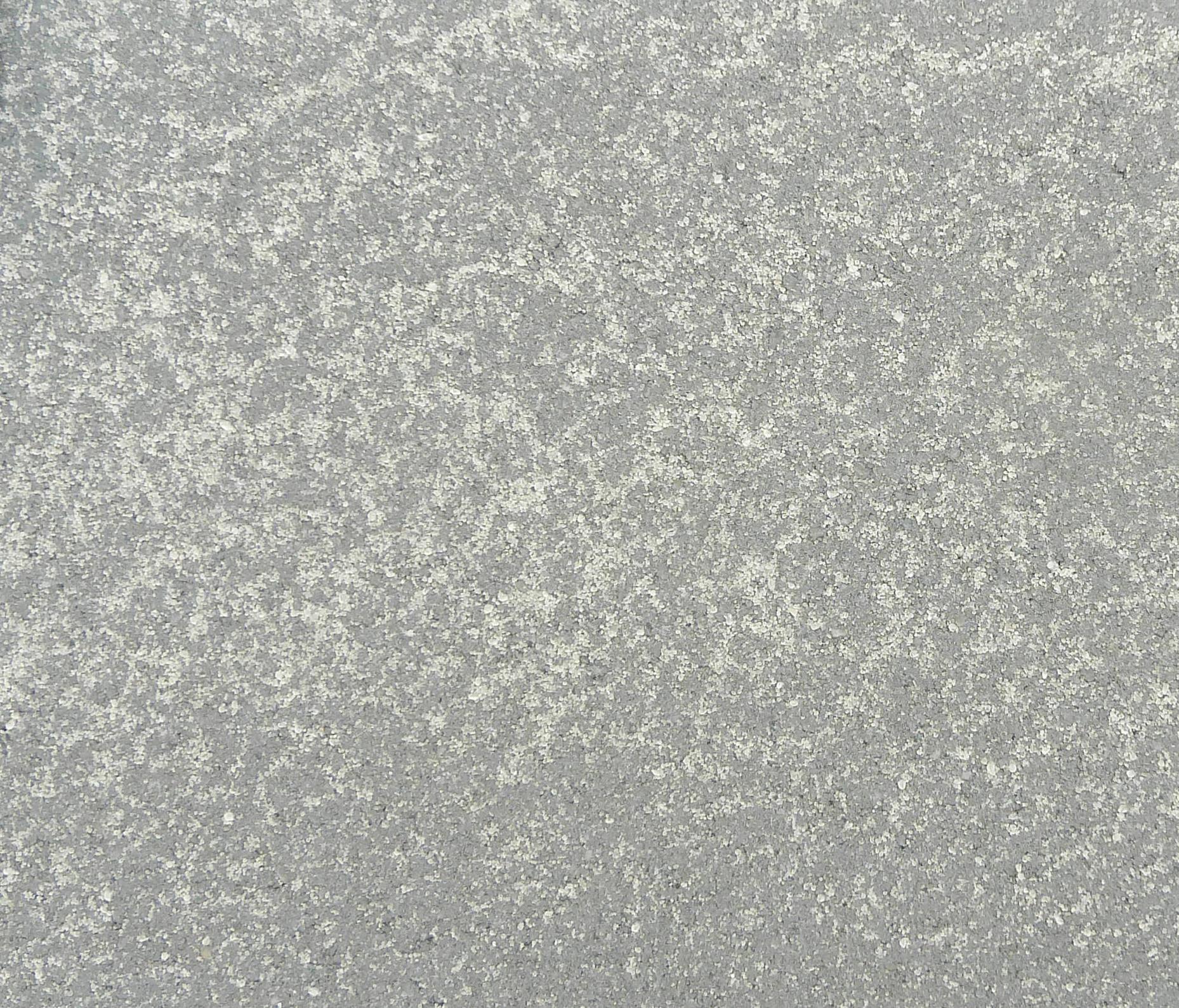 linaro quarzitgrau gemasert beton pflastersteine von. Black Bedroom Furniture Sets. Home Design Ideas