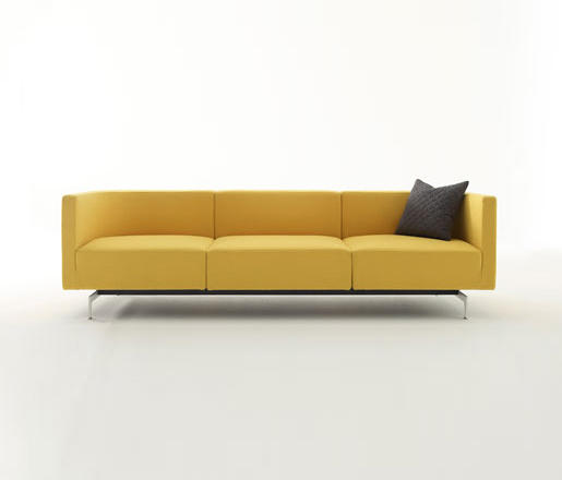 Side By Side By Davis Furniture | Sofas