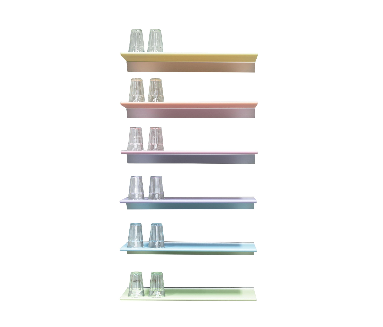 ... Skyline Shelfu0027 By Montana Furniture | Wall Shelves
