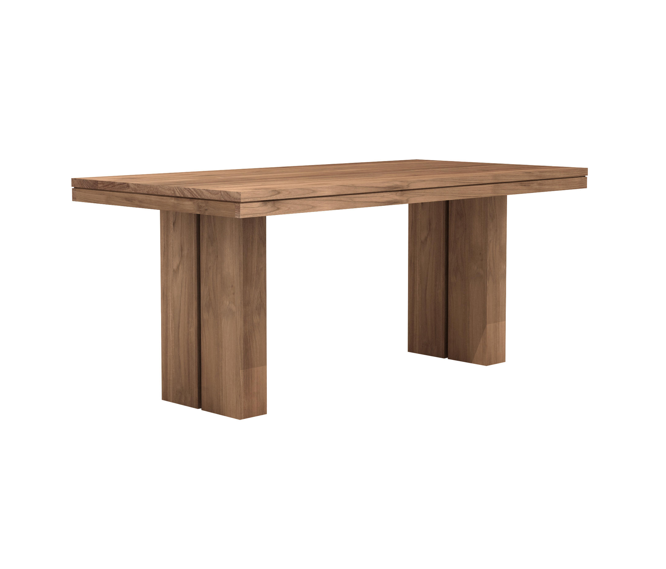 Homebase Dining Table Choice Image Dining Table Ideas : teak double tge 012067 dining table 180x90x78 p b from sorahana.info size 2174 x 1858 jpeg 139kB