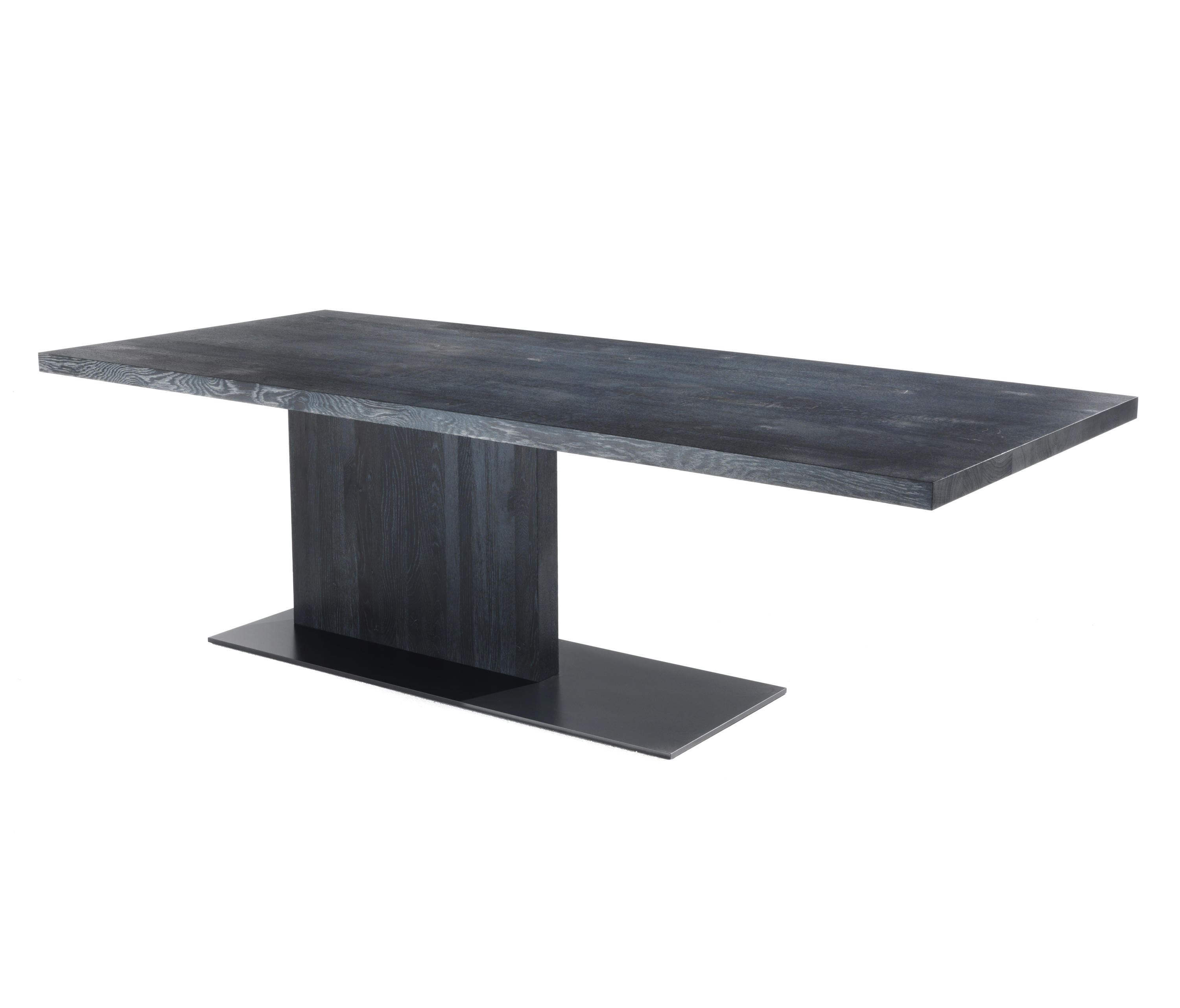 Riva Tisch Liam ~ Liam Wood  Restaurant tables by Riva 1920  Architonic