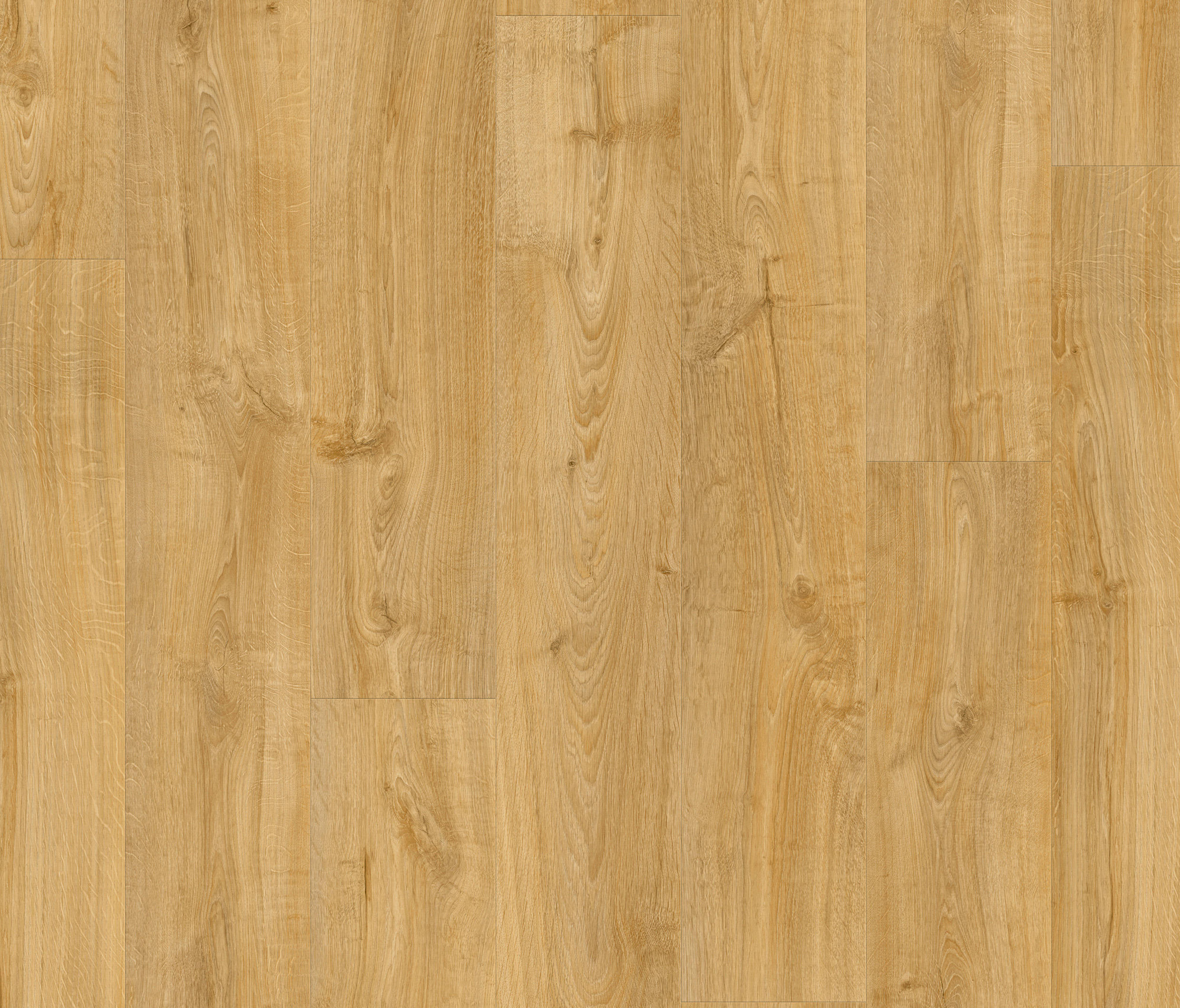 Modern Plank Vinyl Natural Village Oak By Pergo Laminate Flooring