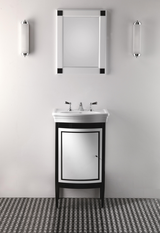 Harry Junior Washbasin Cabinet By Devonu0026Devon | Vanity Units ...