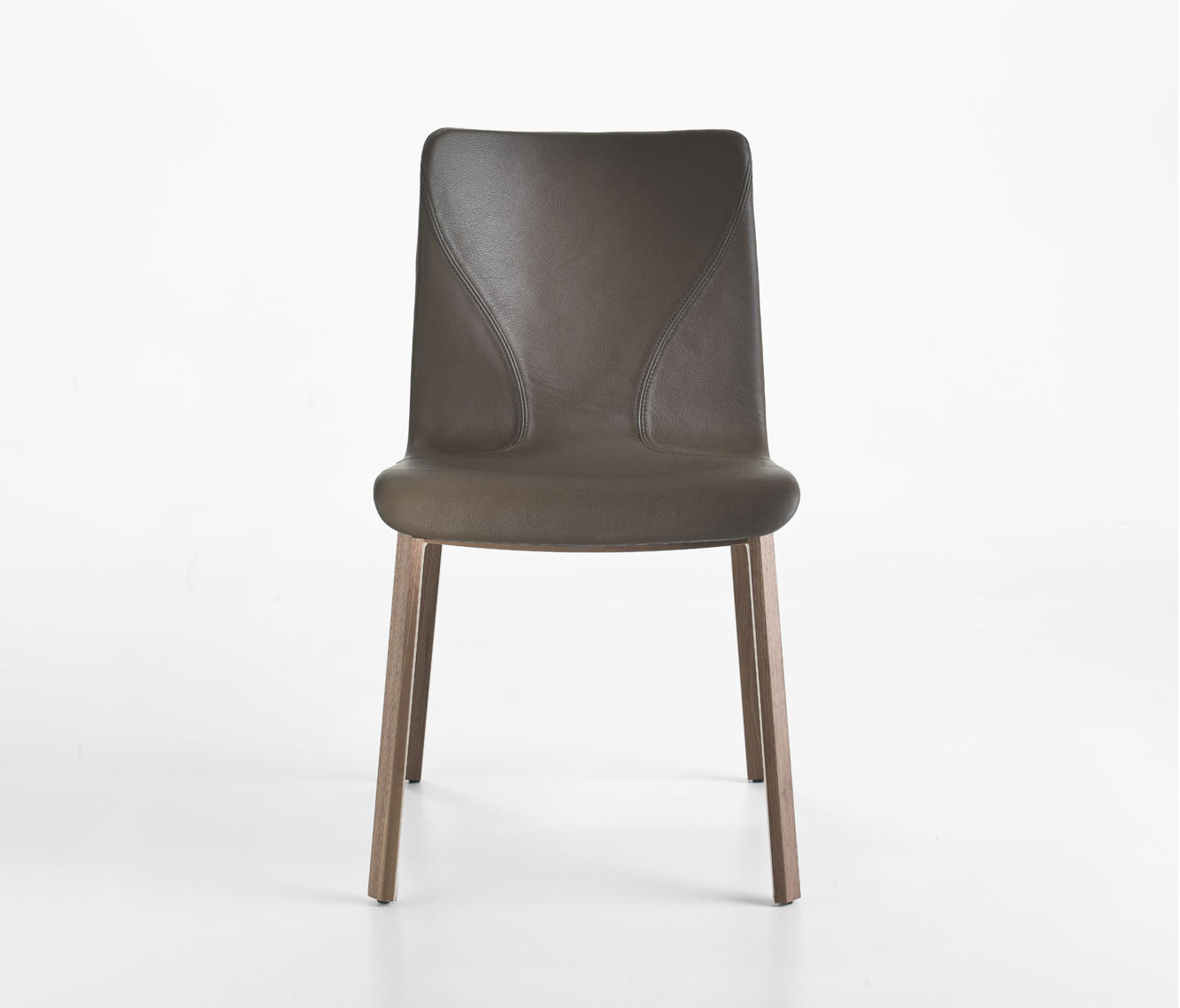 ... Babette By I 4 Mariani | Visitors Chairs / Side Chairs ...