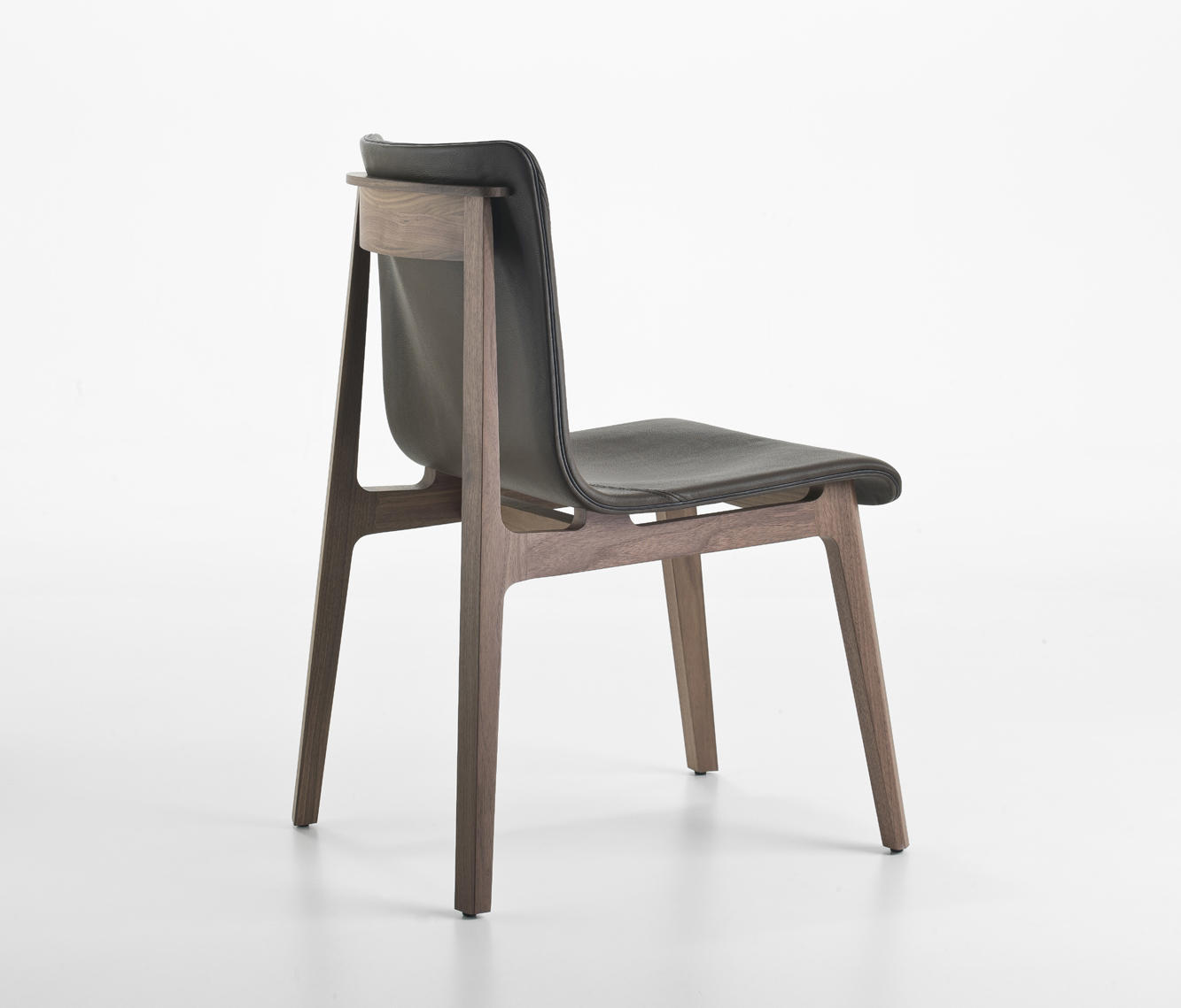 ... Babette By I 4 Mariani | Visitors Chairs / Side Chairs