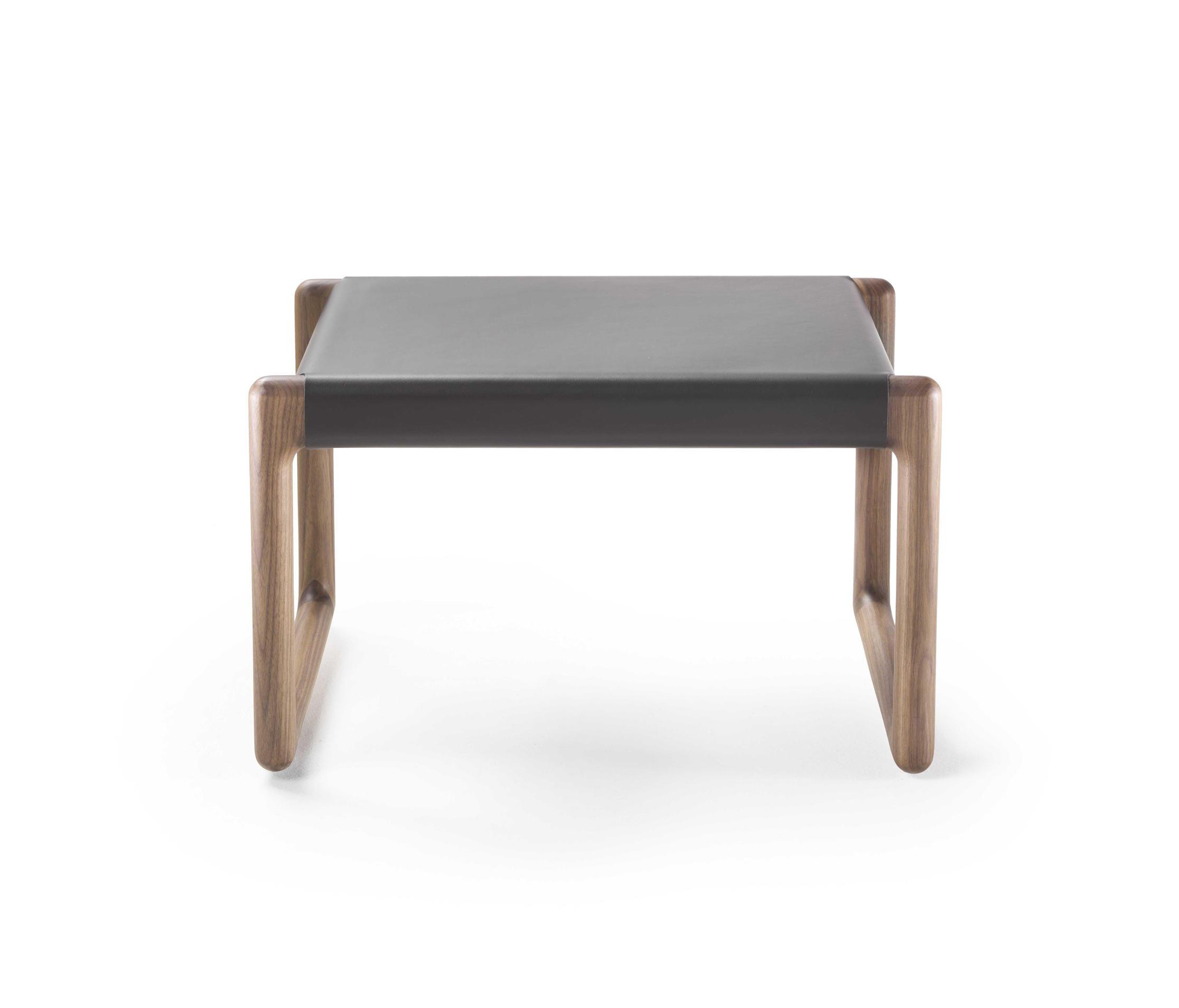 brig poufs de flexform architonic. Black Bedroom Furniture Sets. Home Design Ideas