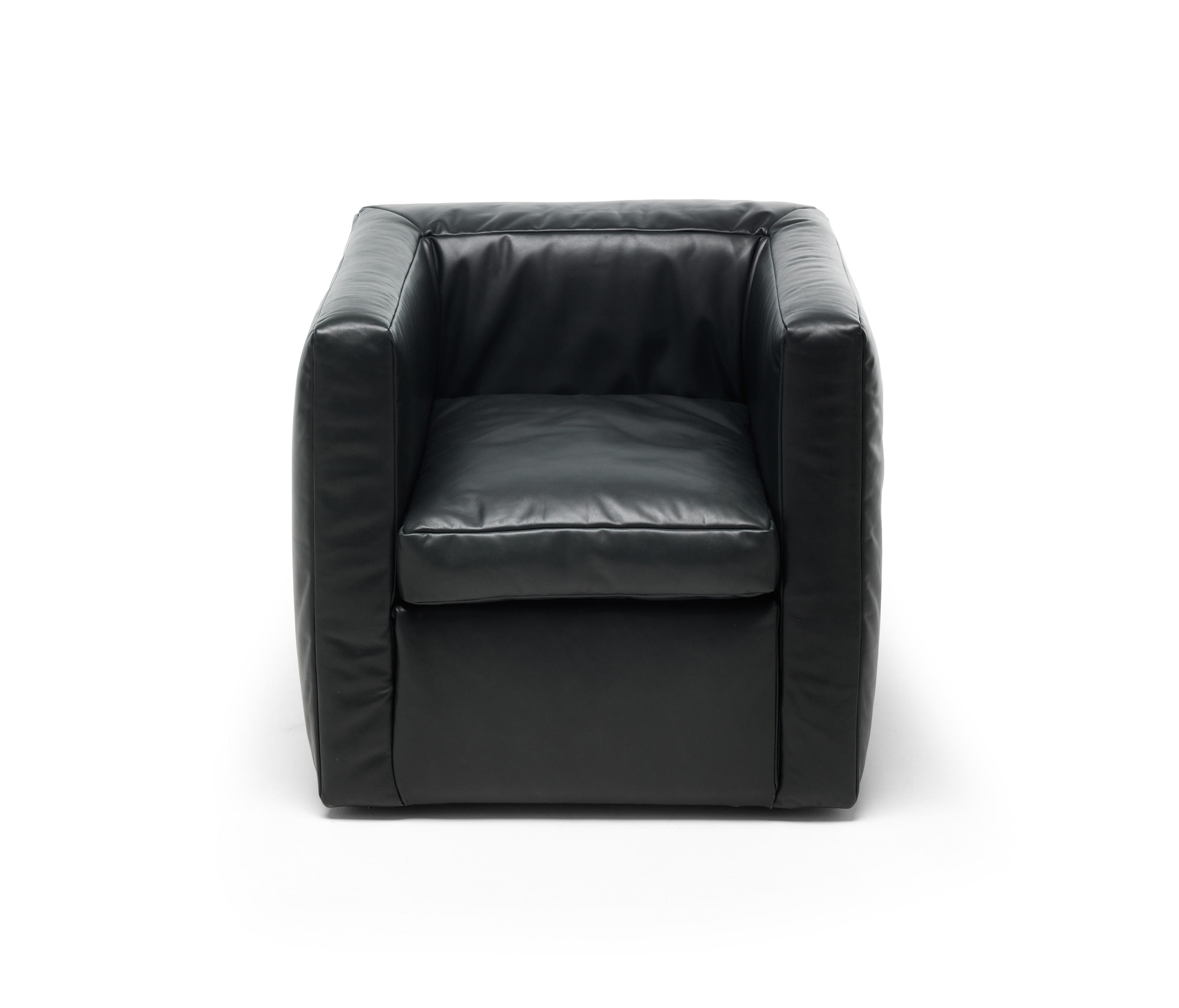 ... Little Big Bubble Armchair By Eponimo | Lounge Chairs ...