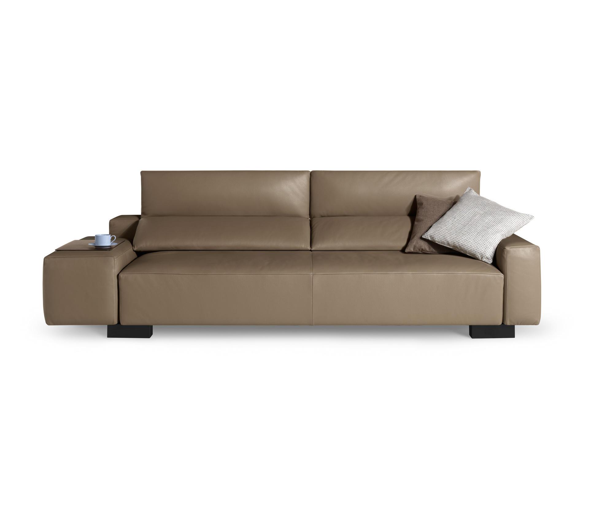 Poltrona Studio.Bullit Sofas From Poltrona Frau Architonic