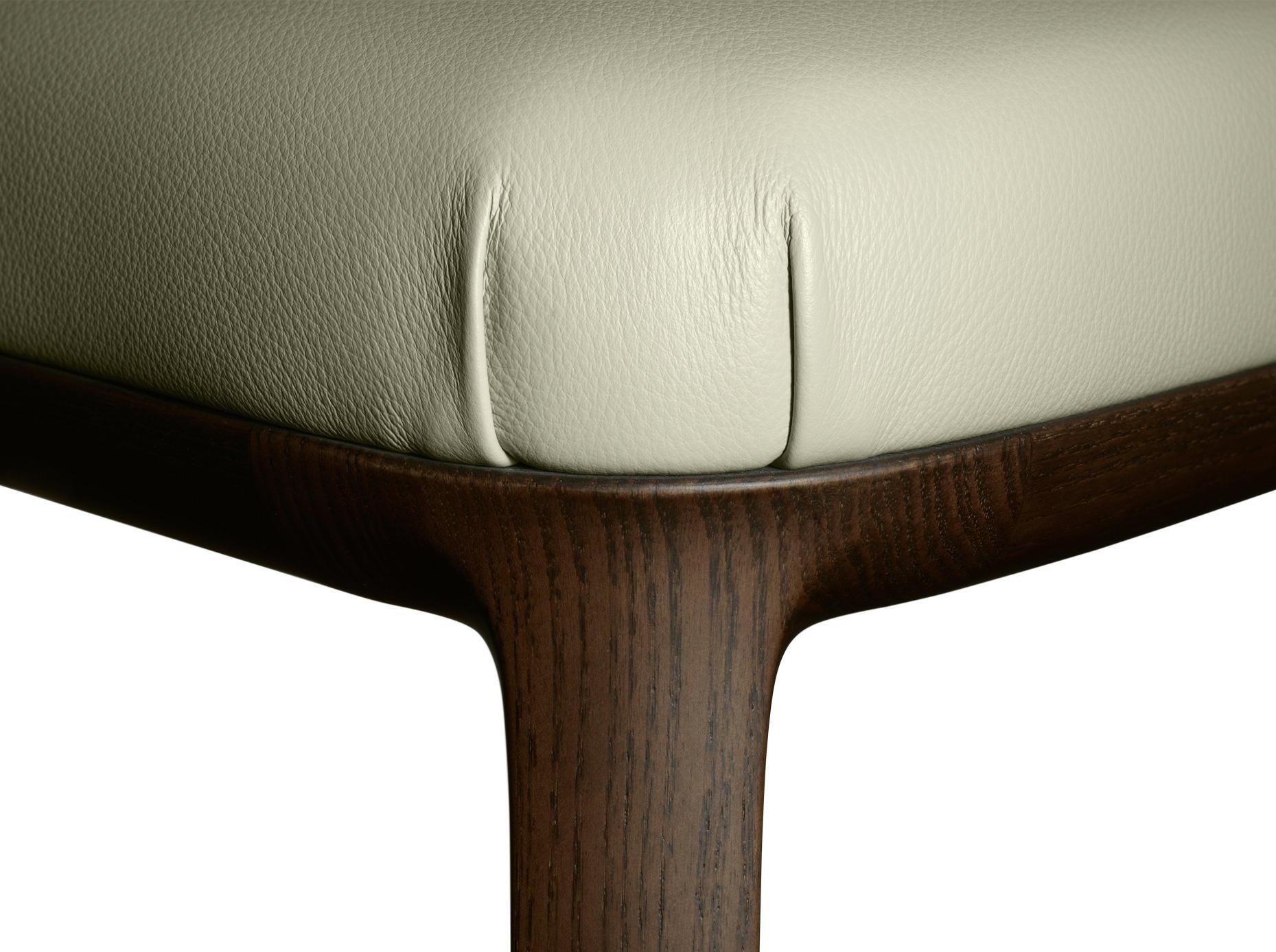 Diva sedie poltrona frau architonic