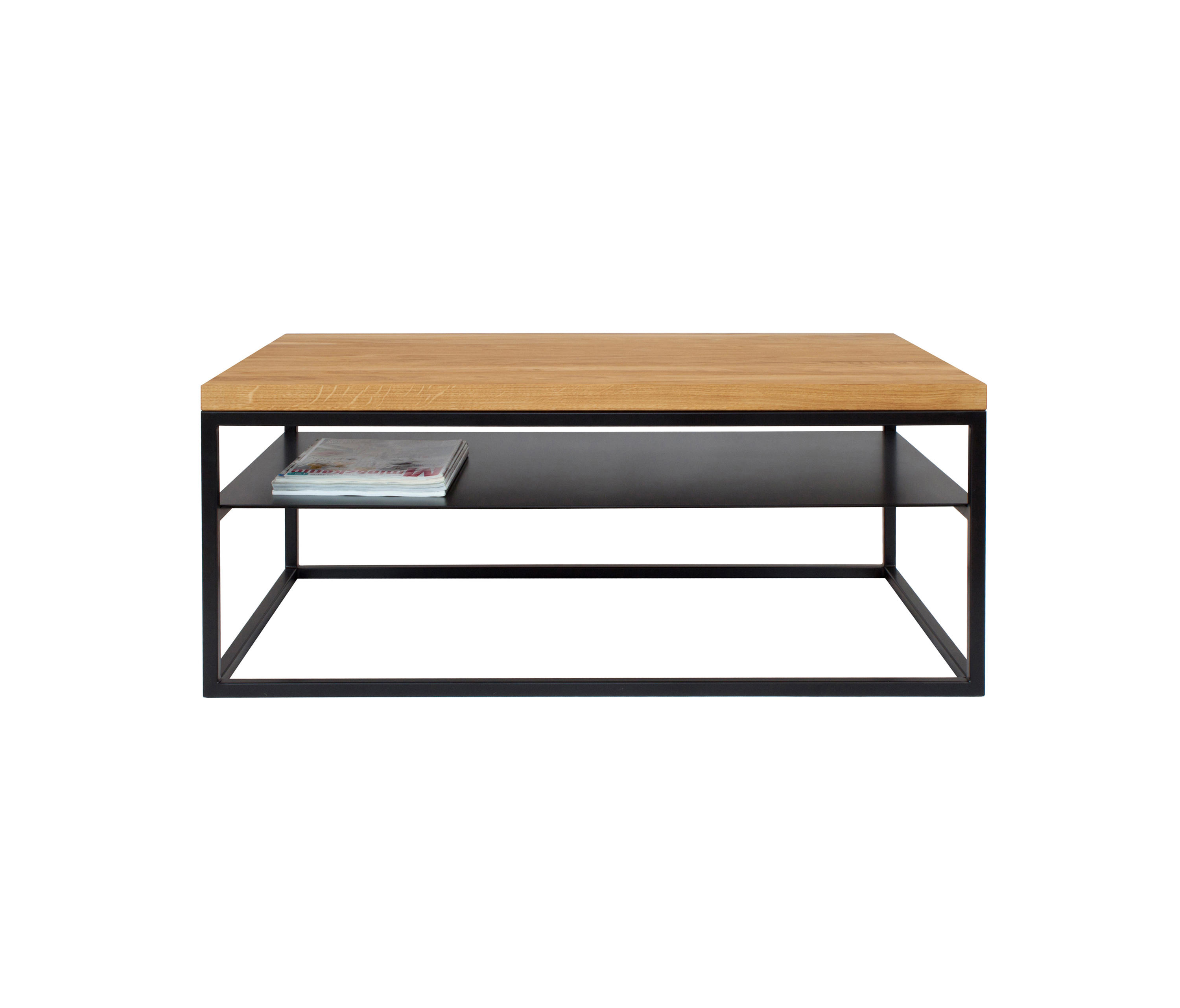 MALMO MIT TABLAR | GROß - Coffee tables from take me HOME | Architonic