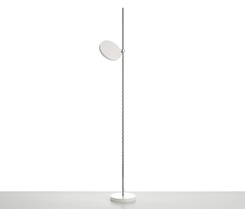 easy lighting. Easy By MODO Luce | General Lighting B