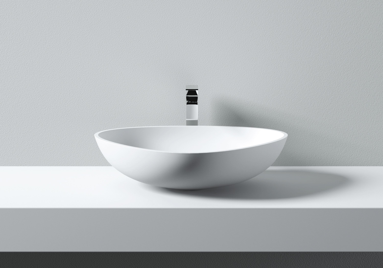COVE BASIN - Wash basins from Claybrook Interiors Ltd. | Architonic