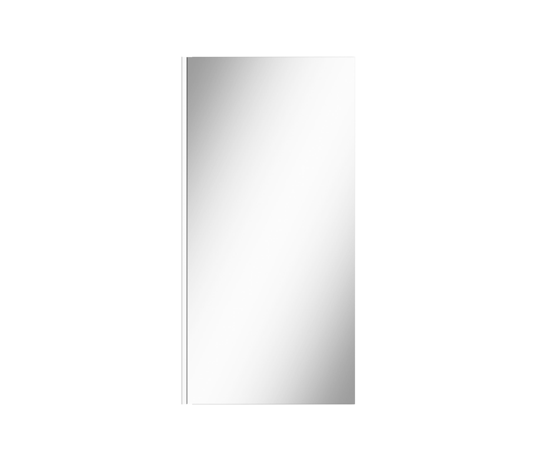 Iveo miroir avec clairage led miroirs muraux de - Miroir avec eclairage led ...