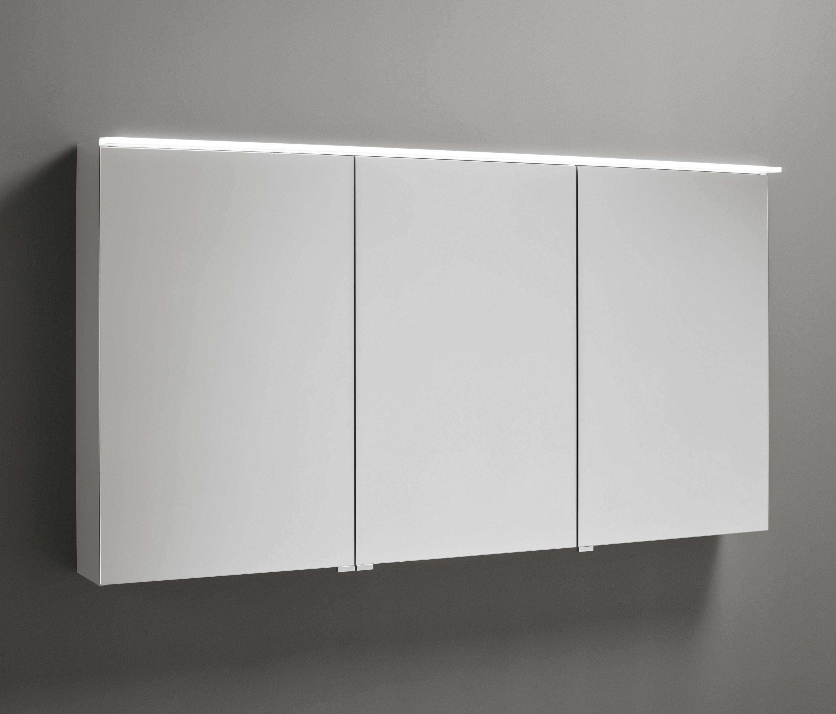 Armoire de toilette miroir avec eclairage armoire de for Armoire de toilette miroir