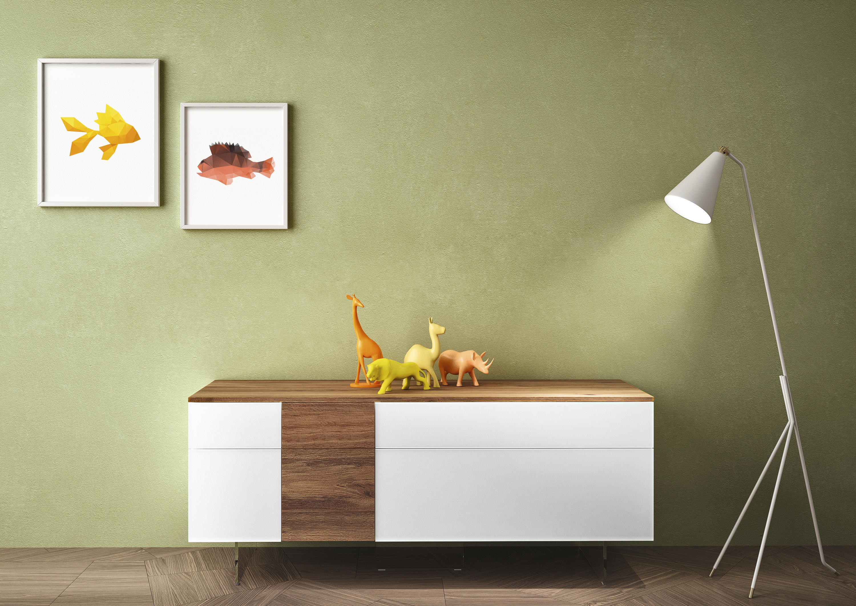 36e8 storage sideboards from lago architonic for Lago 36e8 catalogo pdf