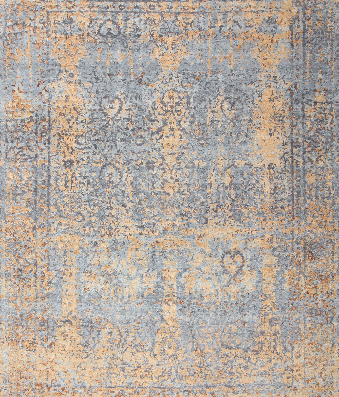 blogs rugs icons visioni rug stunning urquiola tapis designer progressive cc patricia by style curious crush of design