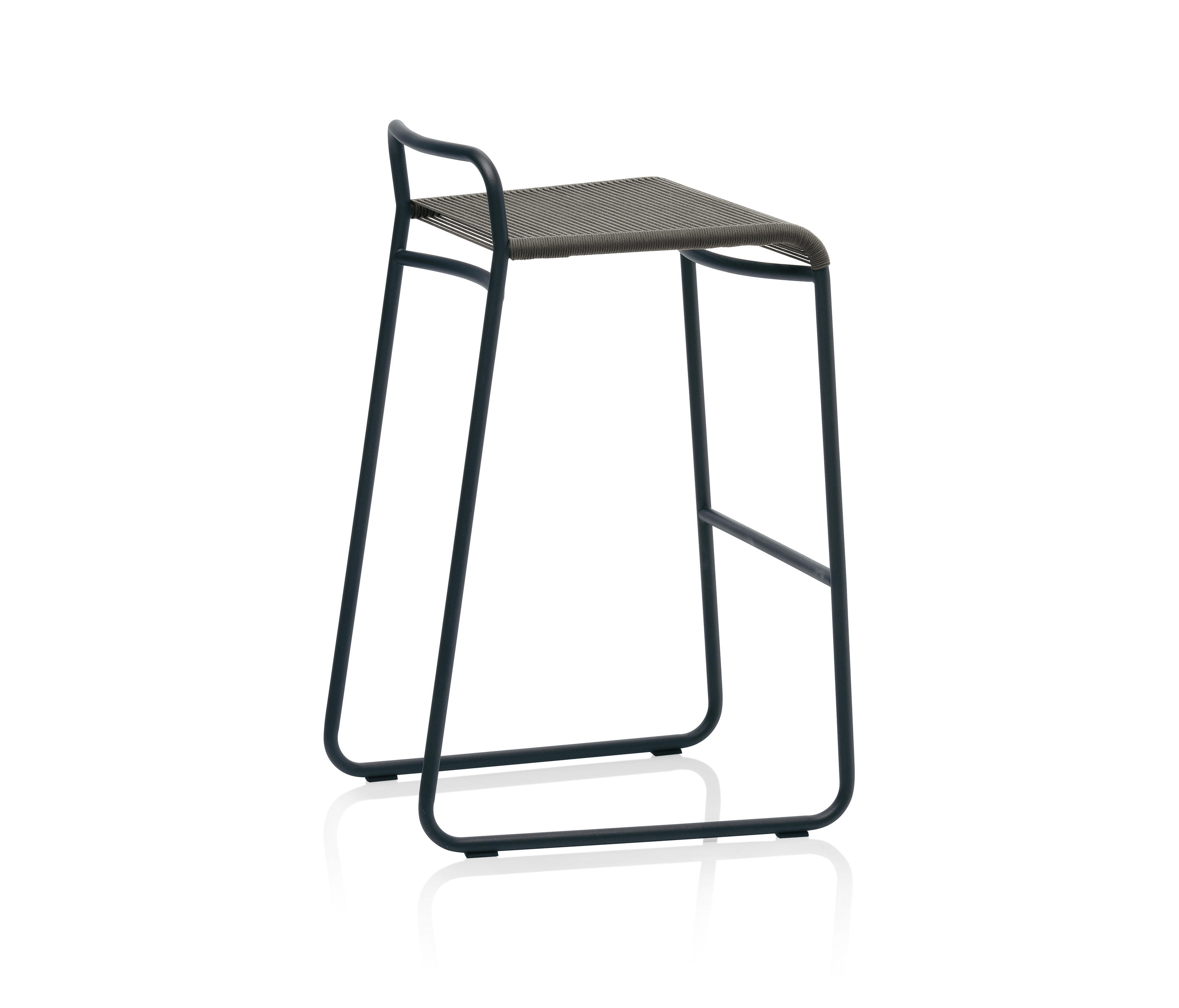 HARP BAR STOOL - Barhocker von Roda | Architonic