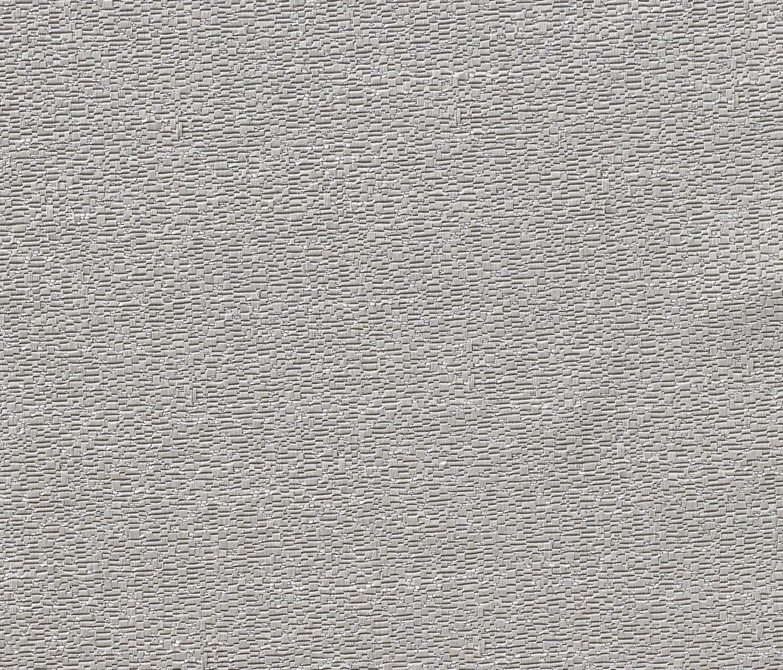 Karl 10495 02 Tissus D Ameublement De Nobilis Architonic