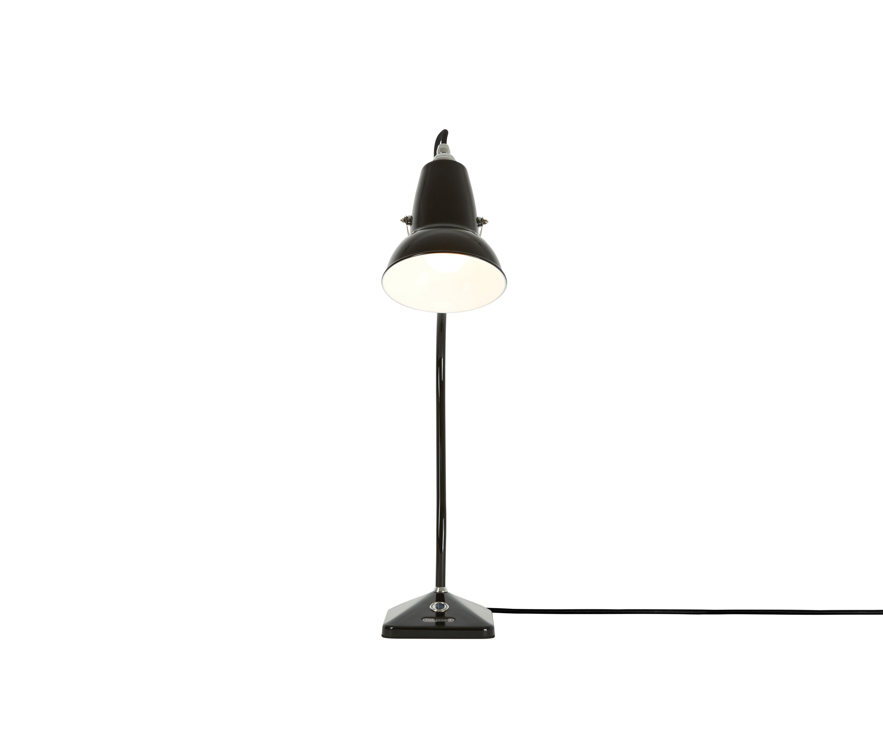 ... Original 1227™ Mini Table Lamp by Anglepoise | Table lights ...