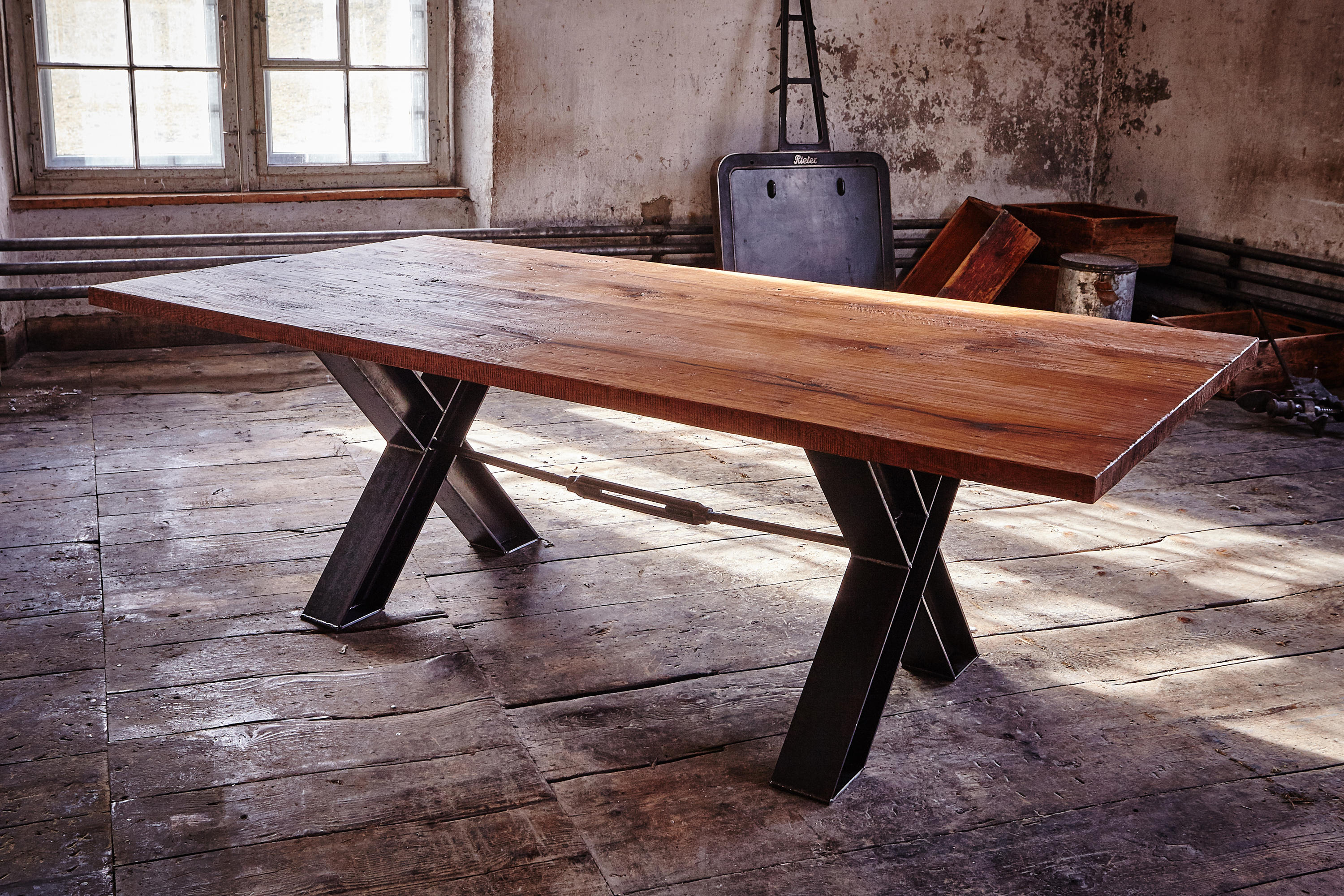 cool natur erleben by walser mbel dining tables with eiche tisch
