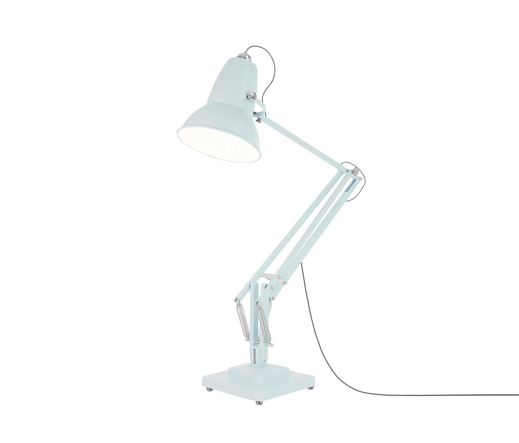 Original 1227 Giant Outdoor Floor Lamp Architonic