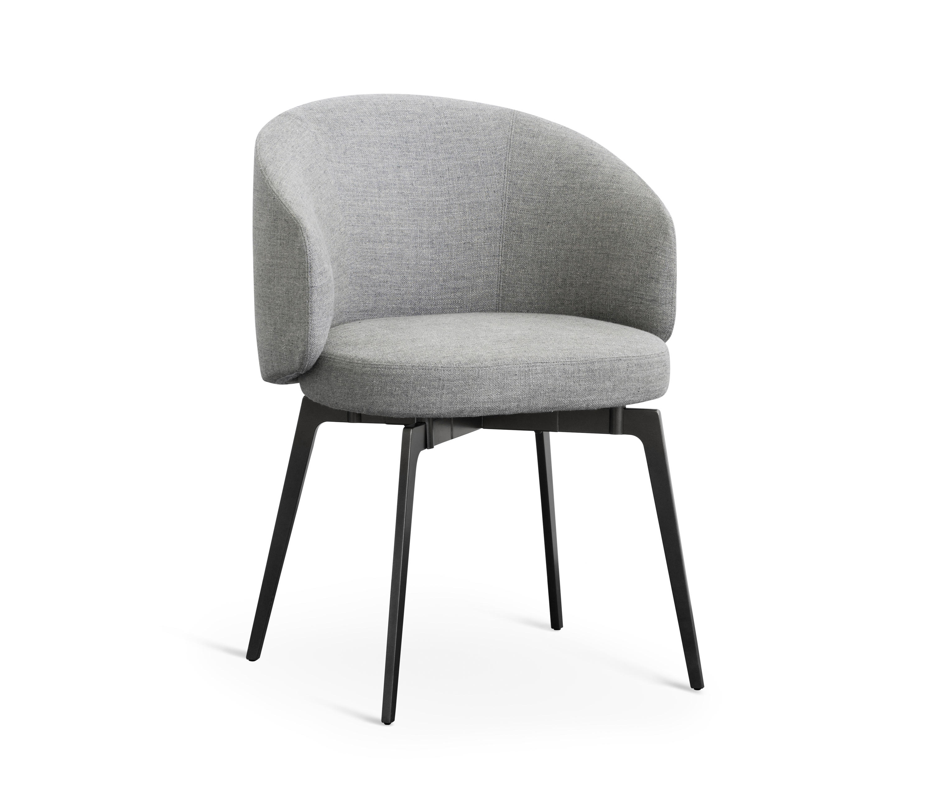 Designer Chair: BEA - Chairs From LEMA