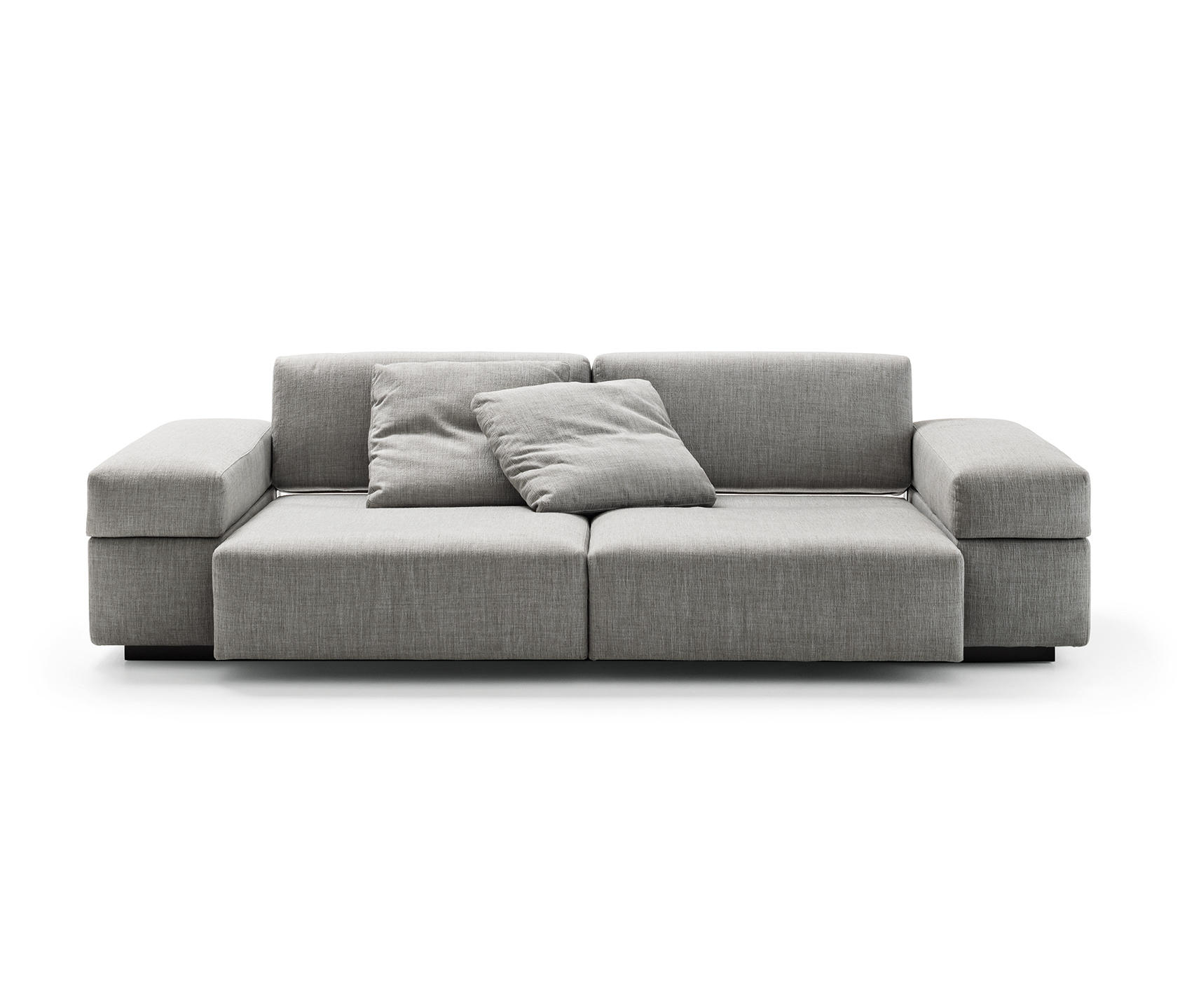 BRICK LANE Sofas from LEMA