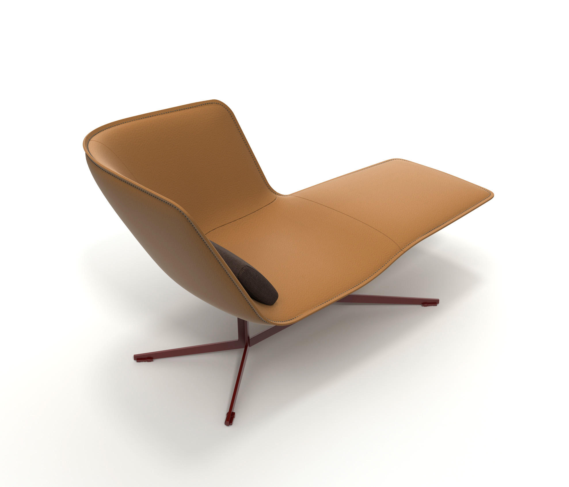 Eydo Chaise From Chaise Chaise Longues LemaArchitonic Eydo LemaArchitonic Eydo Longues From EIH29DW