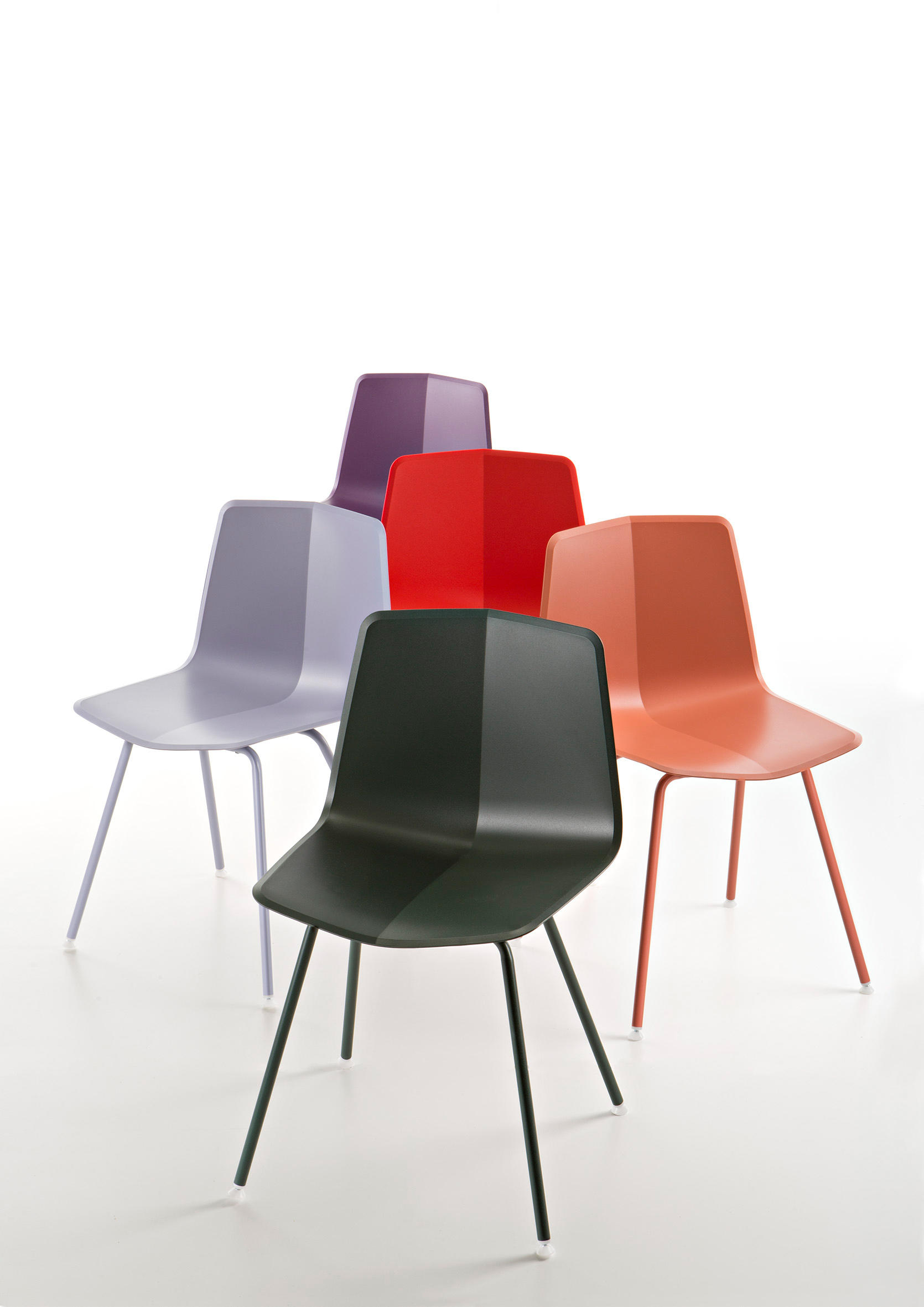 STRATOS - Restaurant chairs from Maxdesign | Architonic