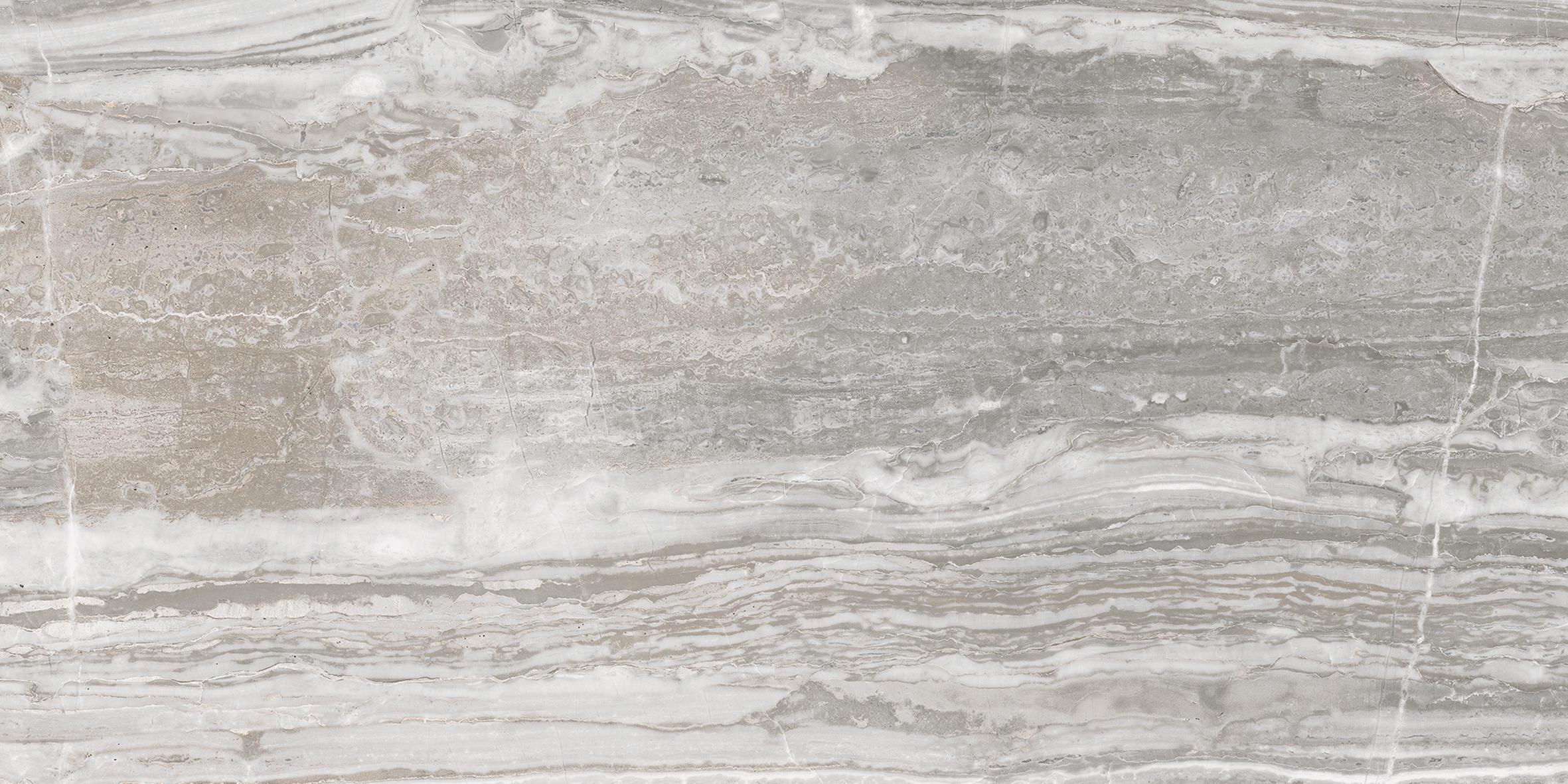 Sensi Arabesque Silver Ceramic Tiles From Abk Group Architonic