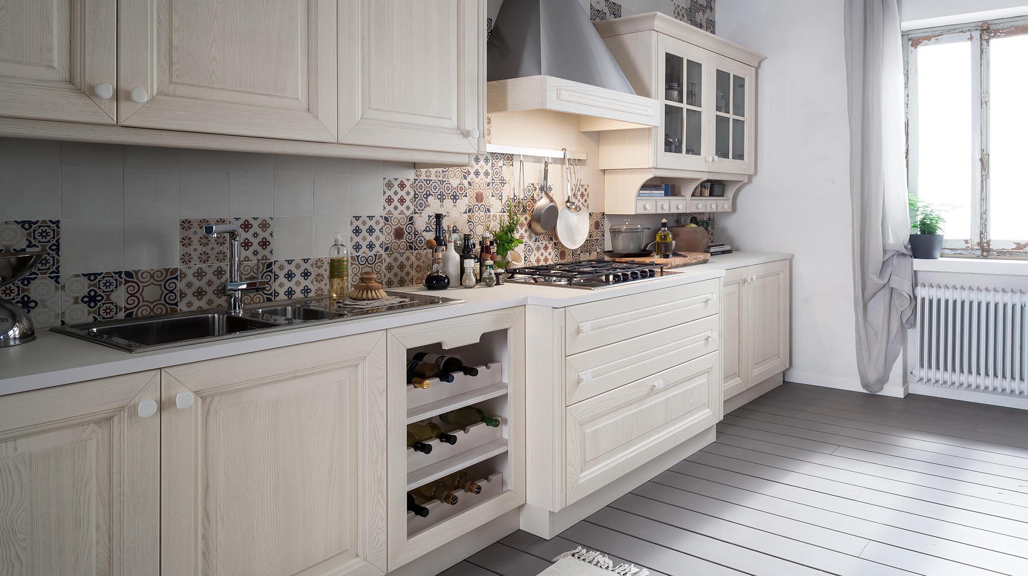 PAVESE - Einbauküchen von Veneta Cucine | Architonic