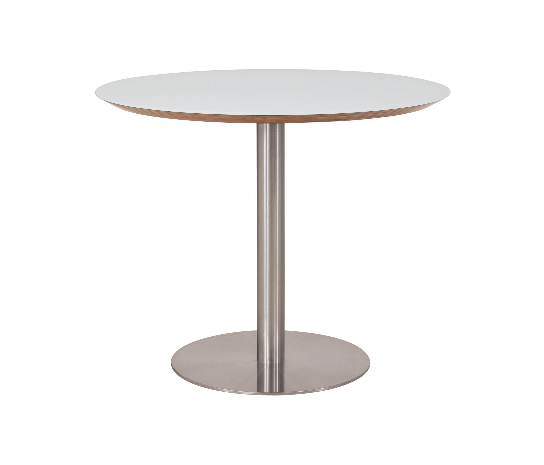 Corsa Table Contract Tables Erg International