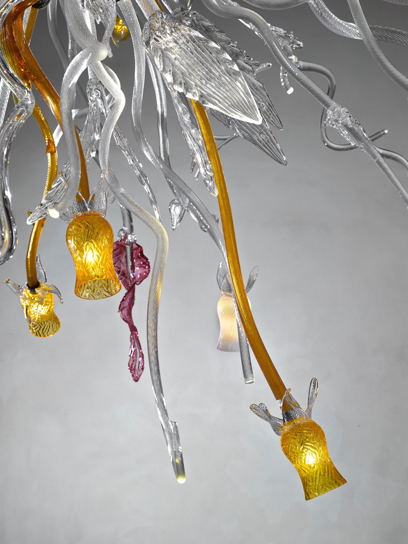 PRATO DI FIORI - Lighting objects from LASVIT | Architonic