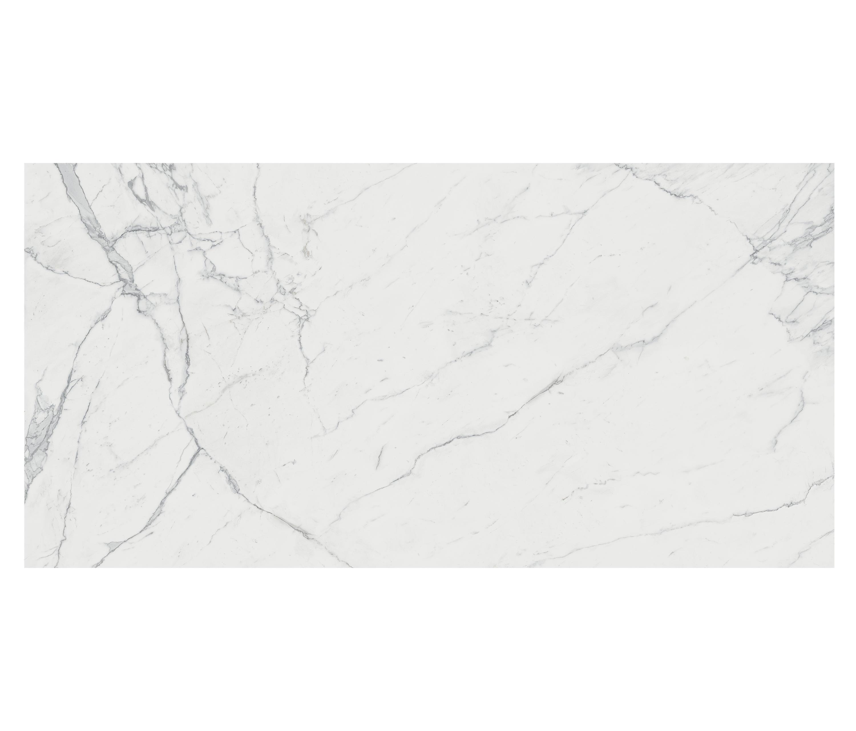Atlas Marvel Calacatta Extra marvel xl calacatta & designer furniture | architonic