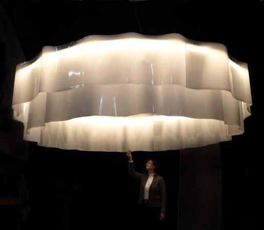 Ribbon 4033 by fire farm lighting general lighting