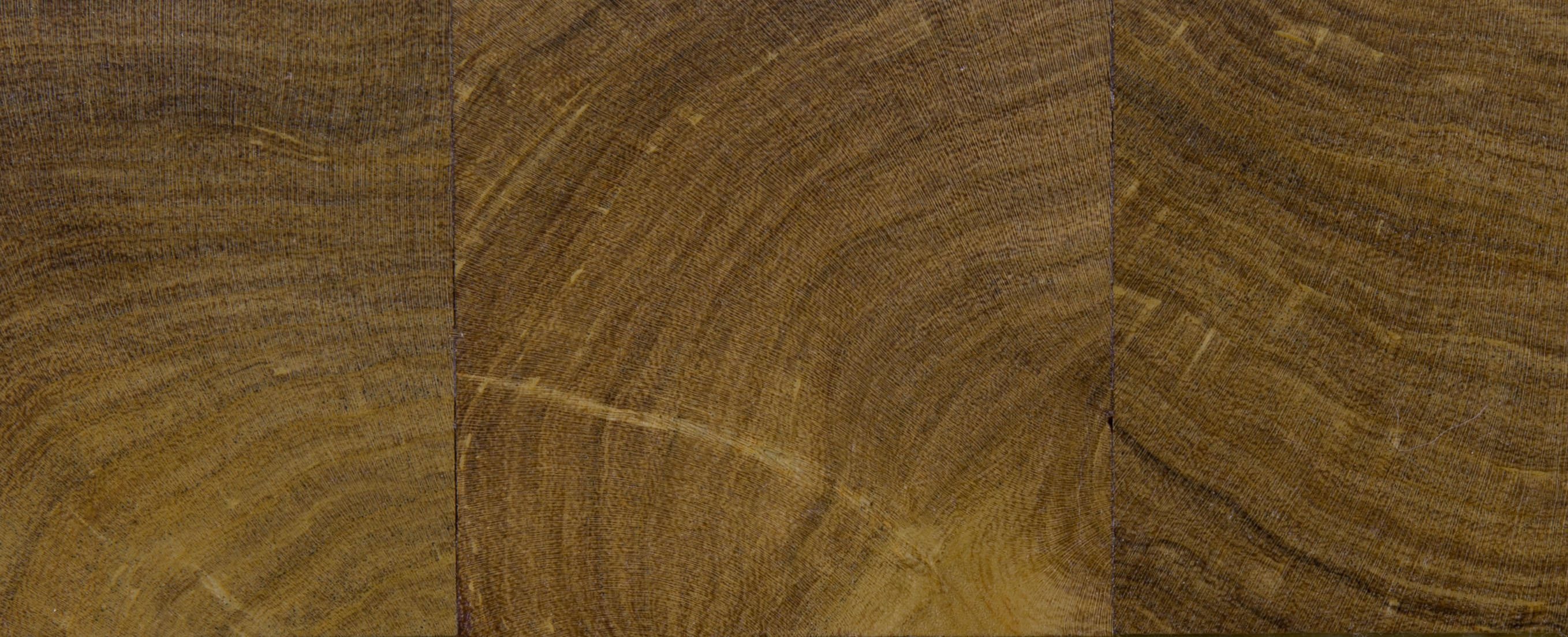 Mesquite end grain wood flooring from kaswell flooring for Mesquite flooring