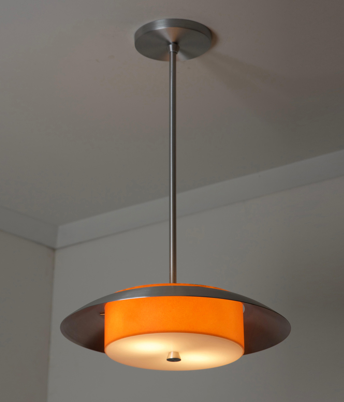 Will D. by Donovan Lighting   General lighting & WILL D. - General lighting from Donovan Lighting   Architonic azcodes.com