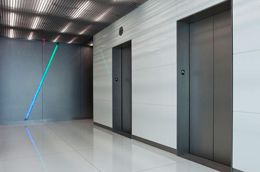Elevator Doors High Quality Designer Products Architonic