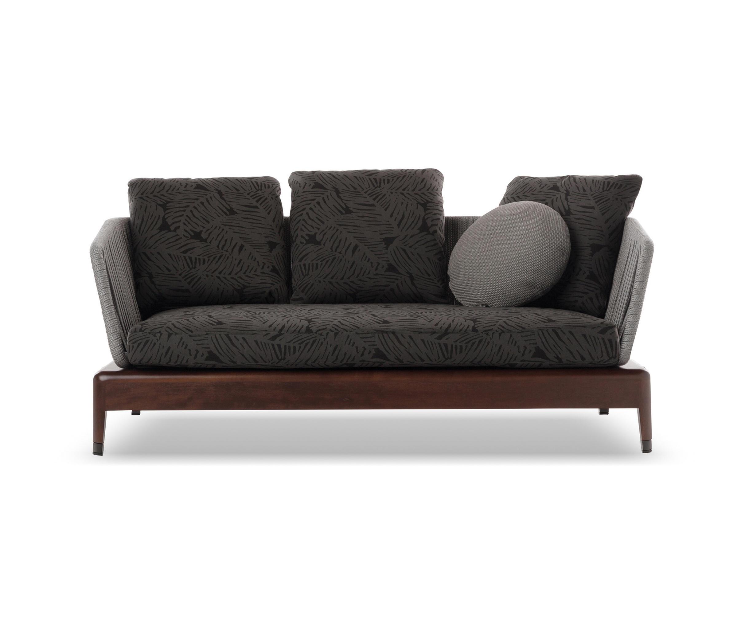 Indiana Sofas Infosofaco