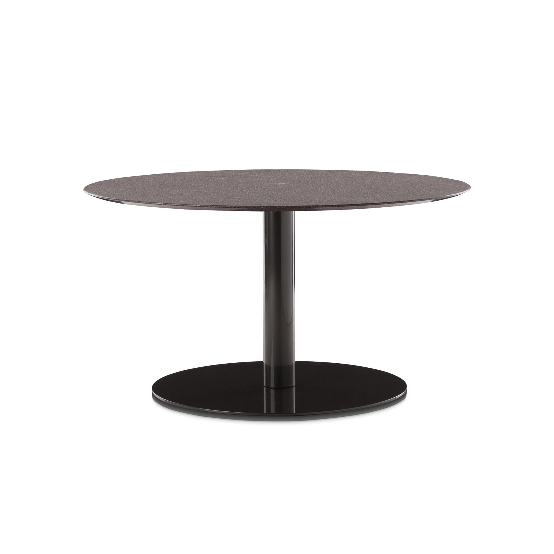 minotti outdoor furniture. Bellagio Outdoor Lounge H61 By Minotti | Side Tables Furniture