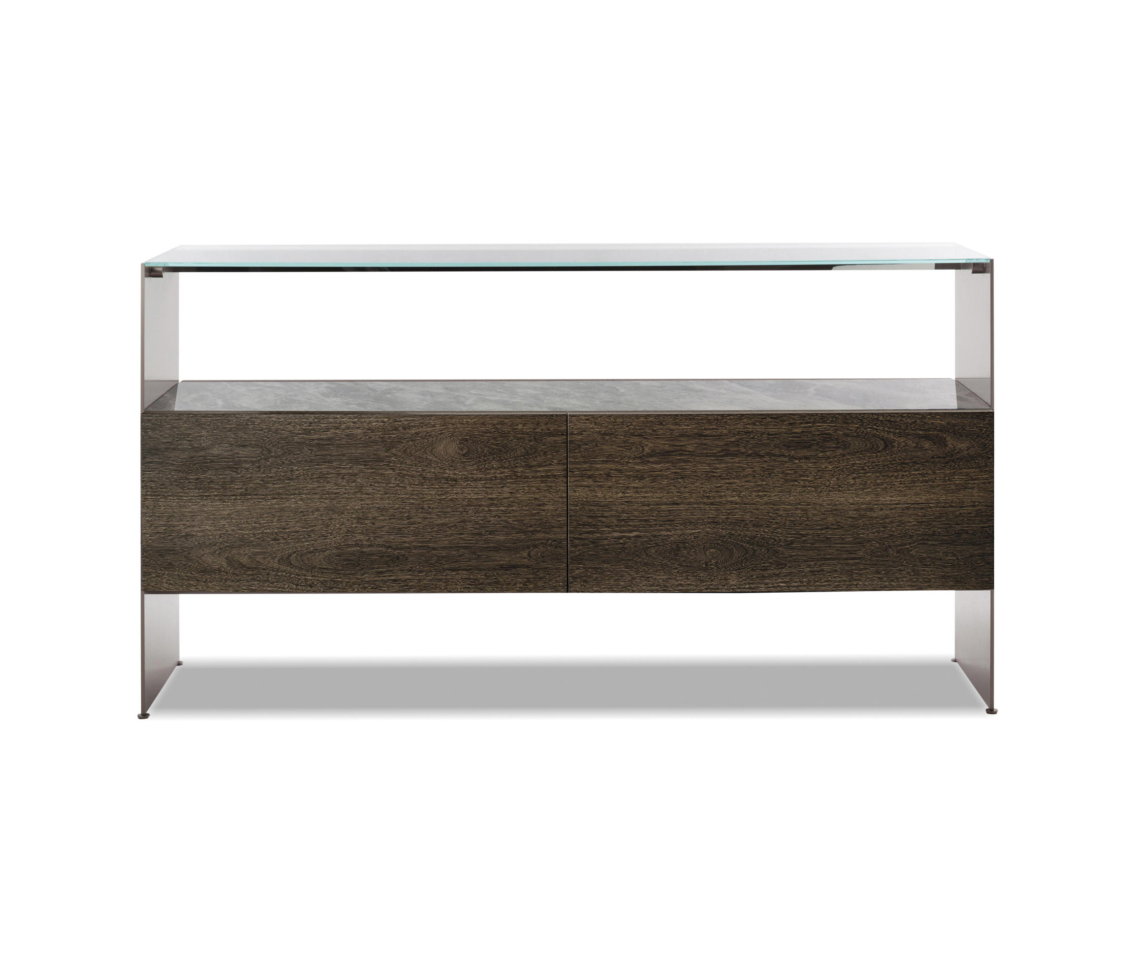 Phenomenal Carson Buffet Sideboards From Minotti Architonic Cjindustries Chair Design For Home Cjindustriesco