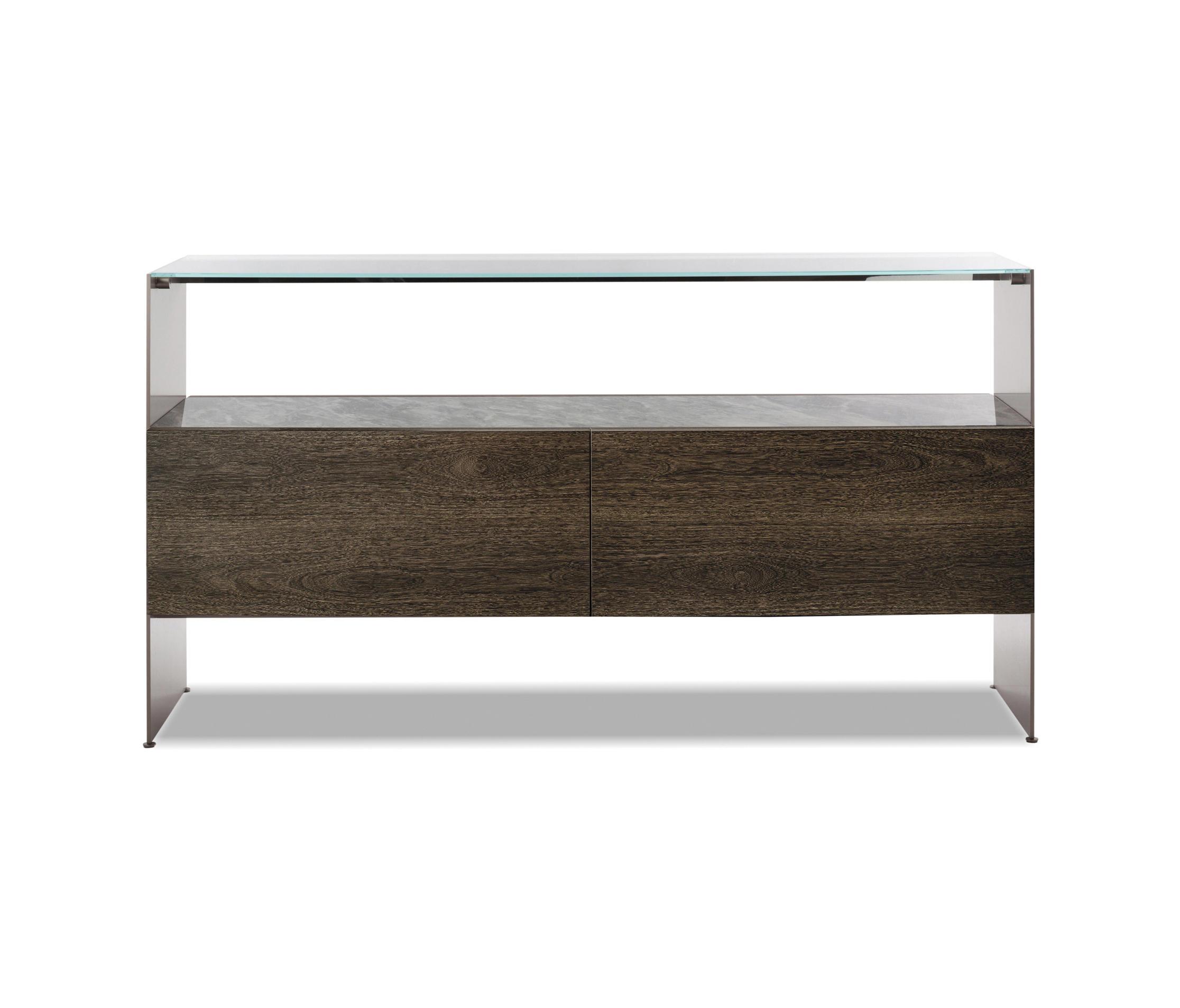 CARSON BUFFET - Sideboards / Kommoden von Minotti | Architonic