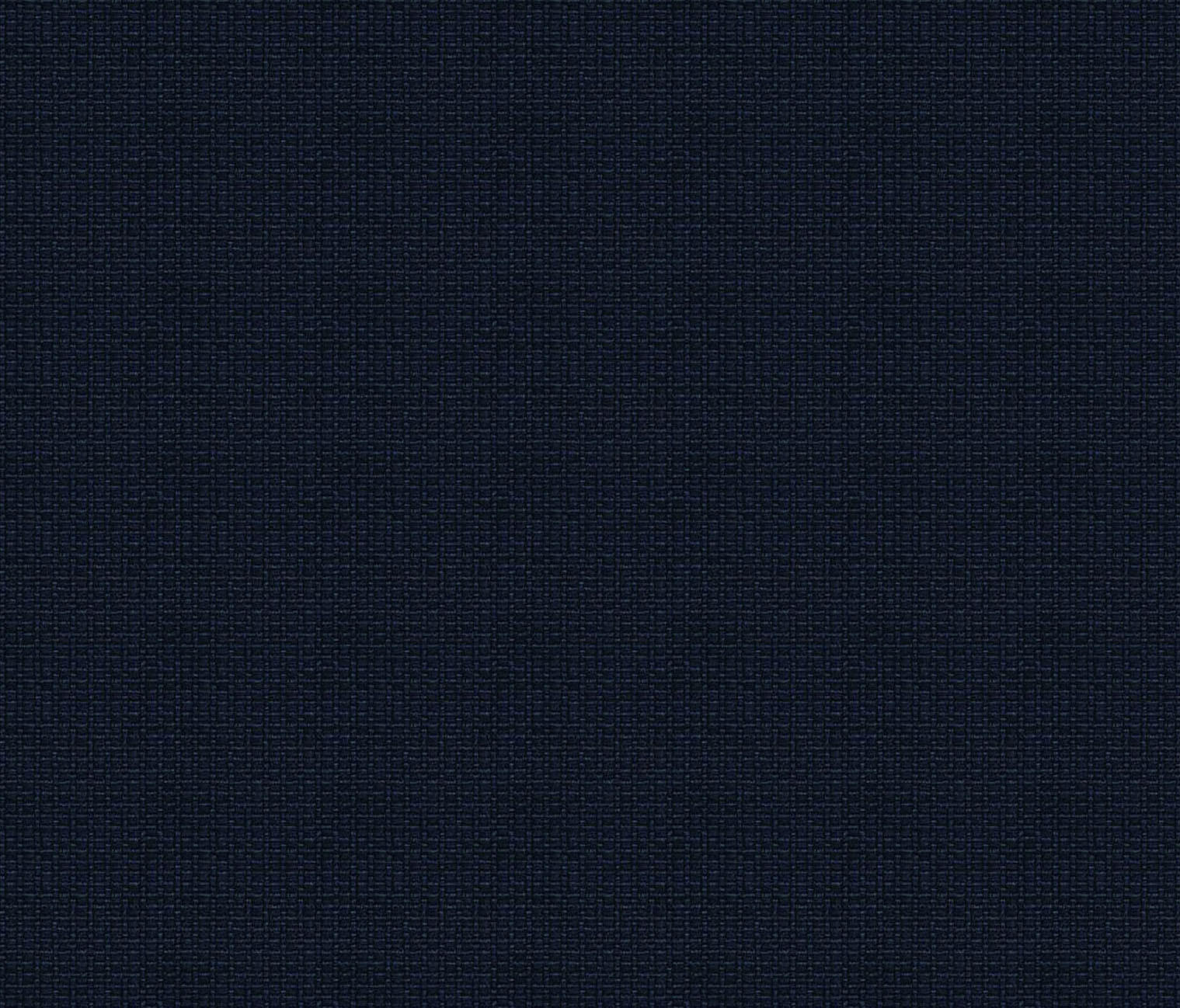 Gravity navy blue fabrics from camira fabrics architonic for Gravity fabric